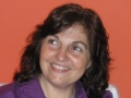 Alicia Genovese