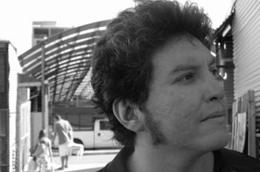 Entrevista: Diego Rojas