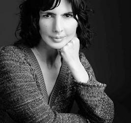 Josefina Licitra: «Lo que el libro muestra es que hay ciertas zonas que parecen no tener retorno»