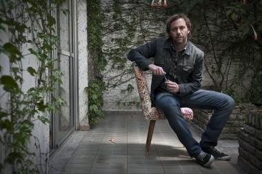 """Gonzalo Sánchez: """"El desafío era ser una humilde caja de resonancia de historias silenciadas"""""""