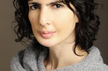 Charla gratuita a cargo de Josefina Licitra
