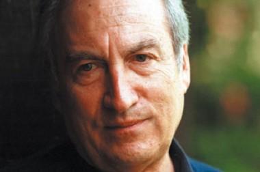 Carlos Fuentes por Tomás Eloy Martínez
