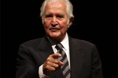 Tomás Eloy Martínez por Carlos Fuentes
