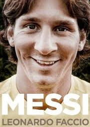 Messi. El chico que siempre llegaba tarde (y hoy es el primero)