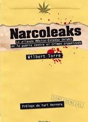 Prólogo: Narcoleaks
