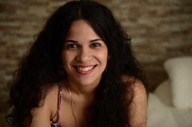 El oficio del cronista: Ana Teresa Toro