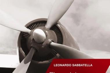 El modelo aéreo