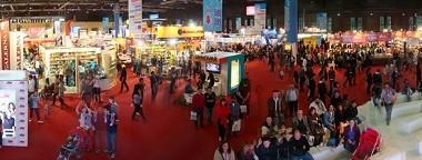 Feria del Libro de Buenos Aires – nuestros recomendados