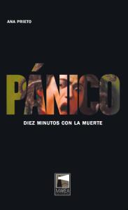 PanicoTapa