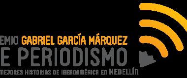 Largada para el Premio Gabriel García Márquez de Periodismo