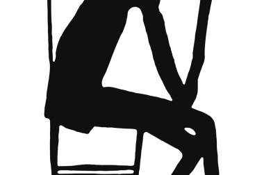 Kafka en el exilio