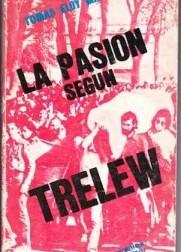Regreso a Trelew