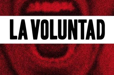 """Primer Premio de Crónicas """"La Voluntad"""""""