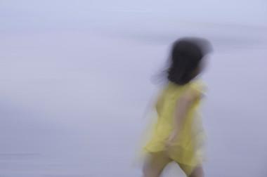 El mar en Boedo- Muestra fotográfica de Nicolás Trombetta