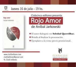 flyer rojo amor2
