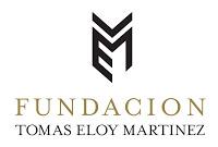 Fundación TEM