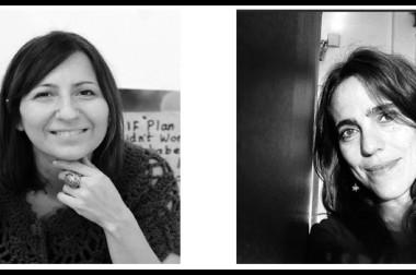 Cinco preguntas a María Mansilla y María Eugenia Cerutti