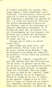 NovelaDePerón 106