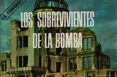 Los sobrevivientes de la Bomba