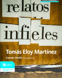 La Universidad Nacional de Tucumán homenajea a Tomás Eloy Martínez a través de un libro