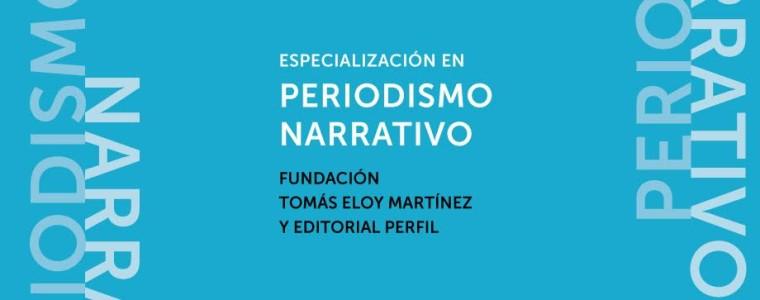 banner especialización