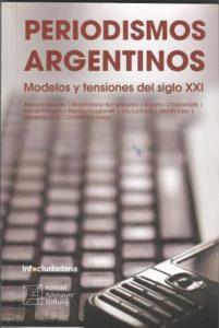 portada periodismos argentinos