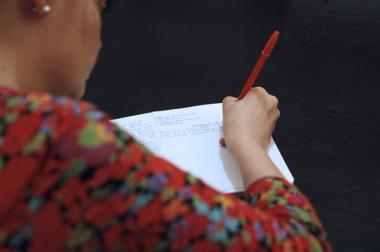 Cronistas Autoconvocados, una nueva iniciativa de Fundación TEM