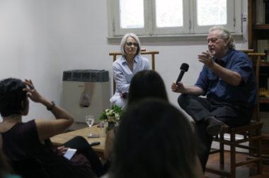 Jon Lee Anderson y el periodismo que remueve conciencias