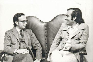 Tucumán, LA GACETA y la historia de una amistad
